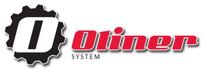 OlinerSystem
